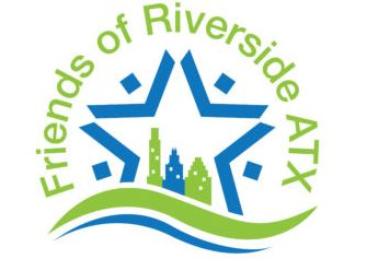 Friends of Riverside Neighborhood Association